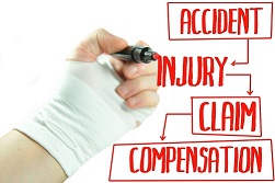 personal injury lawyer in miami