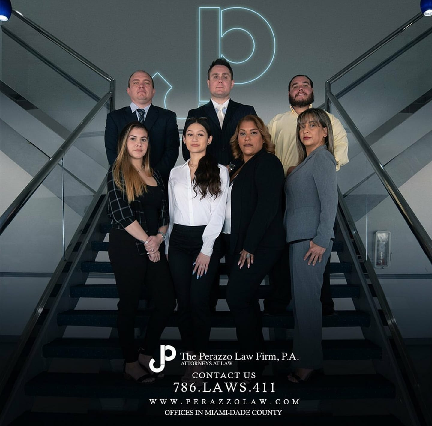 personal injury law firm in miami