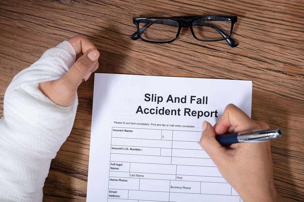 slip and fall lawyer in miami