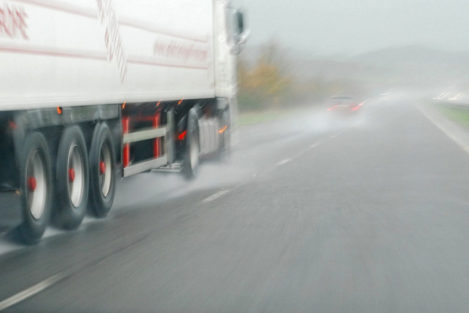 miami personal injury lawyer serving trucking accidents